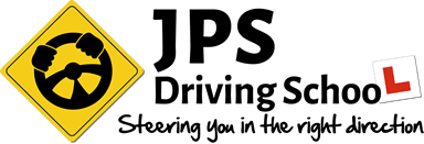 JPS Driving School