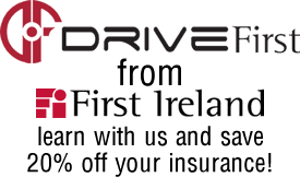 Driving lessons Clonmel - JPS Driving Lessons